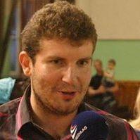 Michal Peterka