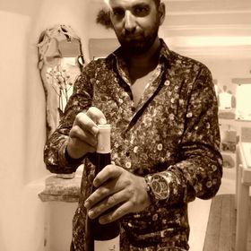 Giovanni Karaguni