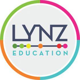 Lynz Education