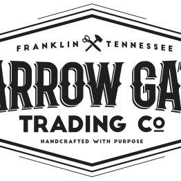 Narrow Gate Trading Co