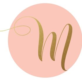 Madeline's Weddings & Events