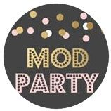 ModParty