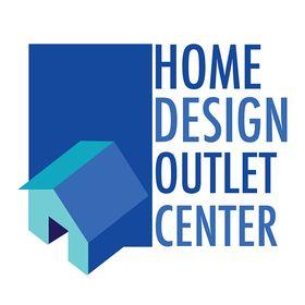 Home Design Outlet Center