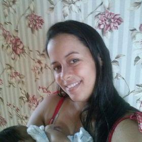 Viviane Maria