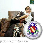 Shahrina Shueb