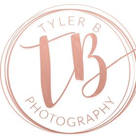 Tyler B Photography