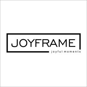 JoyFrame Photography