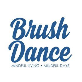 Brush Dance, Inc