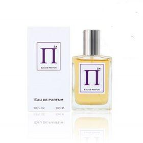 Fantabulous Fragrance
