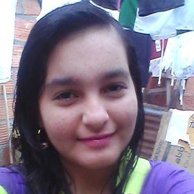 Jennifer Lorena Canizales Rubio