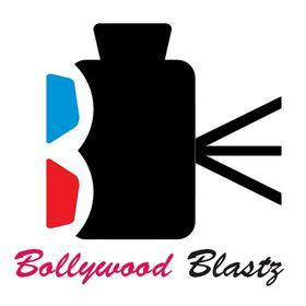 BollywoodBlastz
