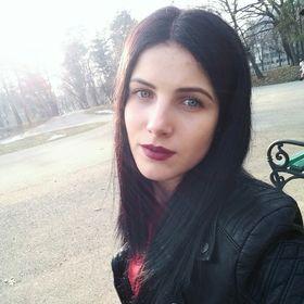 Boerescu Maria Mădălina