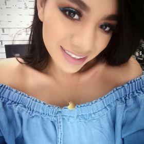 Arianna Suarez