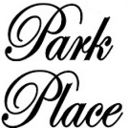 Park Place Property Management