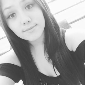 Zoe Margaret Nguyen