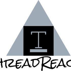 ThreadReach