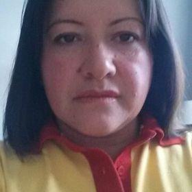 Luz Tellez