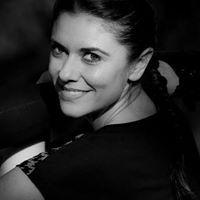 Gabriela Stefanescu