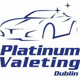 Platinum Valeting