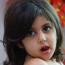 Sandhya A