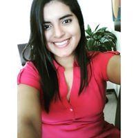 Deborah Navas