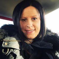 Charlene Dejeager