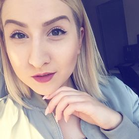 Mari Saari
