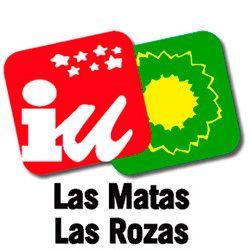 IU-Las Rozas