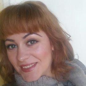 Iirina IrinaIrina