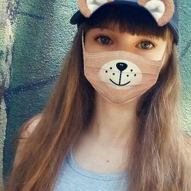 Kiss Zsófia