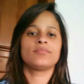 Dayne Cristina