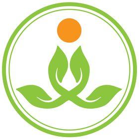 Rishikesh Yogis