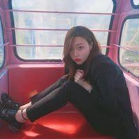 Ju Ye Lim