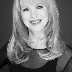 Judy Host