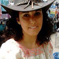 Noelia Alvarez Gonzalez