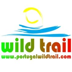 Portugal Wild Trail