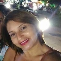 Veronica Dos Anjos
