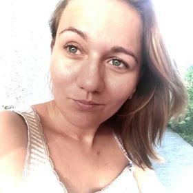 Monika Sebok