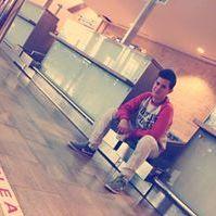 Amir Abdah Amirabdah58 On Pinterest