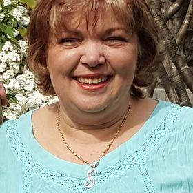 Sonja Koch