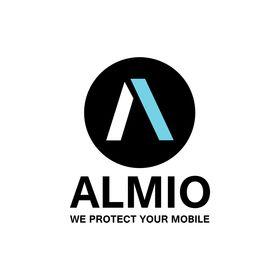 almio shop.ro s.r.l