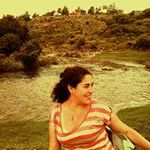 Daniela Romina Gigena