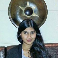 Ashwarya Nandan