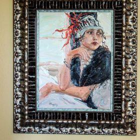 AUM Framing & Gallery
