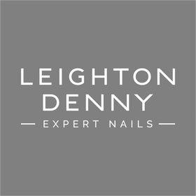Leighton Denny Nails