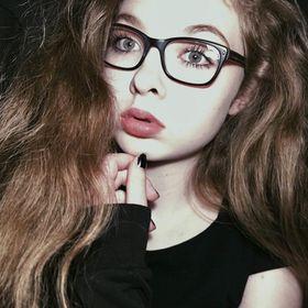 Karolina Bolcun