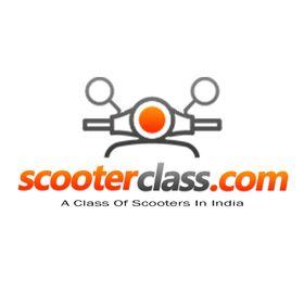 scooterclass.com