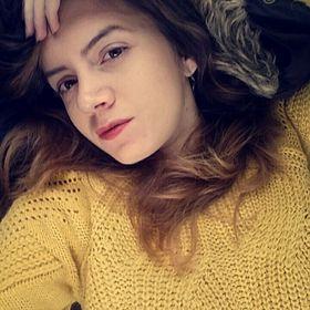 Maria Andra