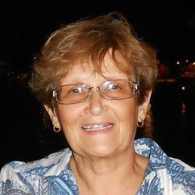 Ana Otero Albarracin