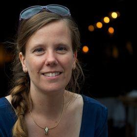 Debby van Haaren - Martinus